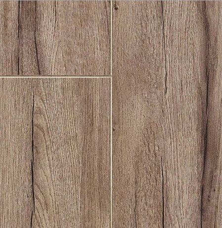 17 Best Images About Balterio Laminate Flooring On