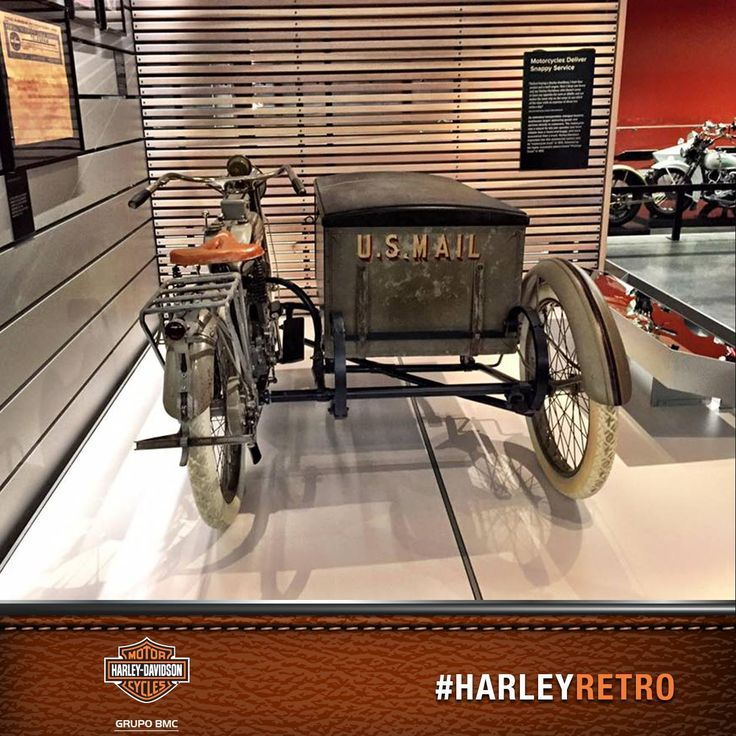 Harley Davidson Ajusco México Motorcycle  HD de Harley Davidson, y otras mas!!! #motorcycle #biker #humor #funny #psychiatrist #Davidson #HD  #motociclistas #queens #harley #davidson ❤️ Women Riding Motorcycles ❤️ Girls on Bikes ❤️ Biker Babes ❤️ ma Riders ❤️ Mans who ride rock ❤️TinkerTailorCo ❤️