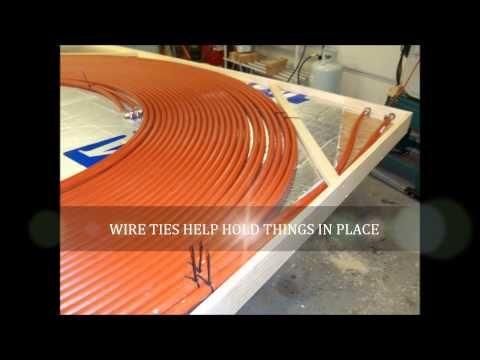 ▶ my solar water heater - YouTube