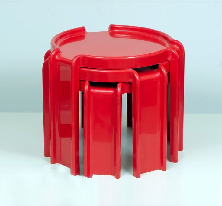 17 Best images about Italian Design 1968 on Pinterest   Grand prix ...