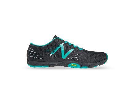 Best minimalist training shoes
