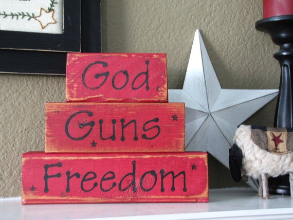 your freedom your rights your guns How take your guns to work laws violate property rights.