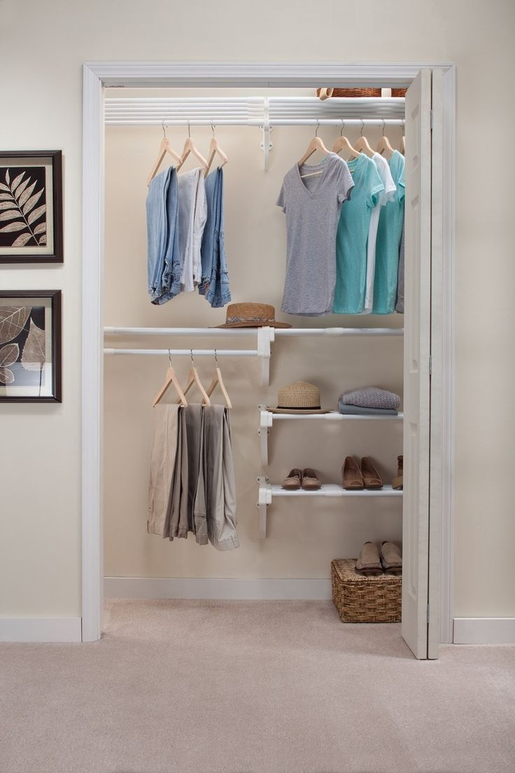 custom design european luxury walk system full in orlando cherry best closet seating fresh your systems size furniture layout own wardrobe ideas pics robe atlanta closets of