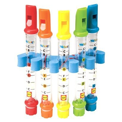 37 Best Images About Oral Motor On Pinterest