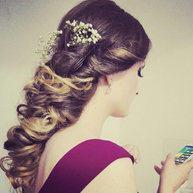 Nazanin #Nişansaçı