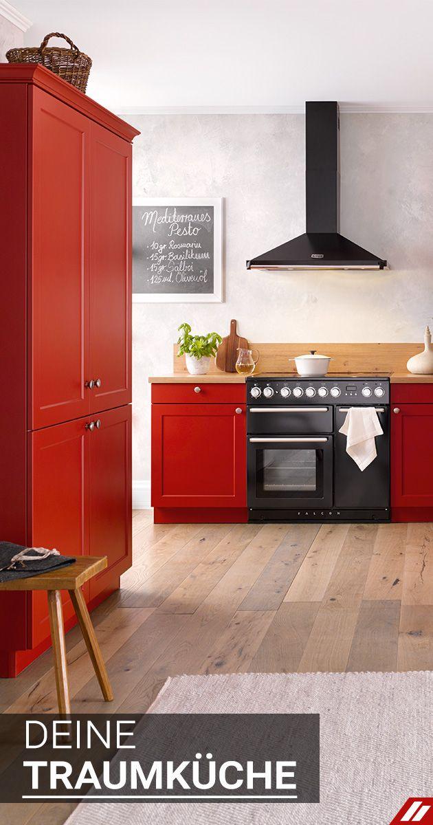 7 best Rund um die Küche images on Pinterest