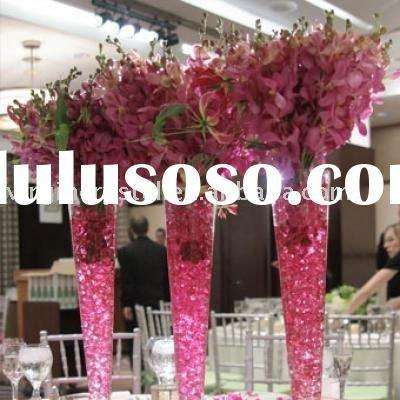 102 Best Floral Arrangements Images On Pinterest