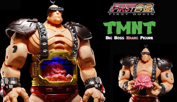 TMNT-First-Gokin-Teenage-Mutant-Ninja-Turtles-Krang