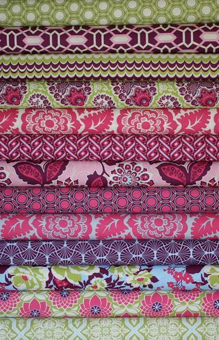Free sewing tutorials