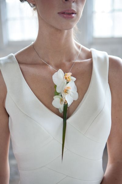 Green Dahlia Florist in ct necklaces, rings hair pcs etc. http://www.greendahliaflorist.com/