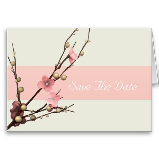 Cheap save the date cards in Melbourne