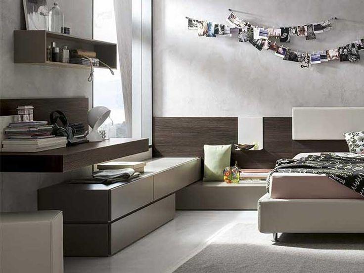 1000+ images about Arredamento per la casa on Pinterest
