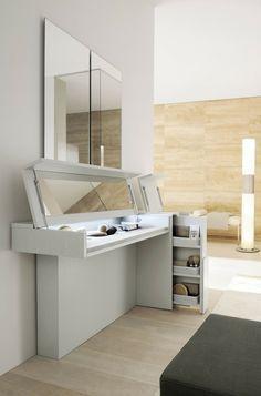 meuble salle de bain sur mesure - Recherche Google
