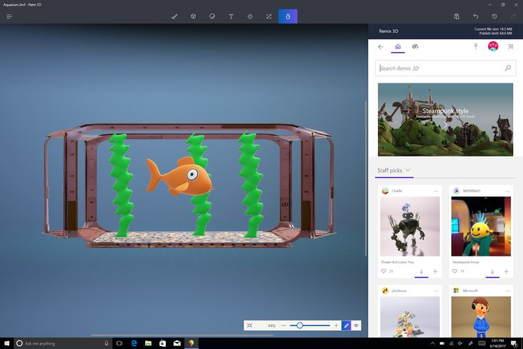 Du behøver ikke vente til lanceringen på tirsdag for at få finger i Creative Update til Windows 10. Se hvordan du installerer den allerede i dag.