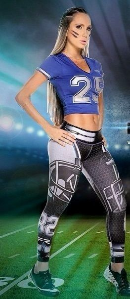 sportswear Pant Leggings Athletic Apparel New Football NFL DALLAS COWBOYS #Fiber #PantsTightsLeggings http://www.uksportsoutdoors.com/product/hurley/