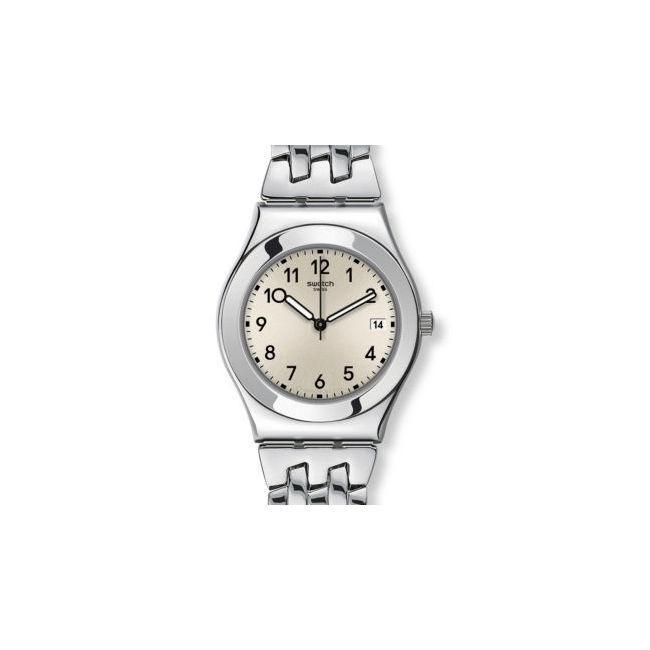 Vous trouverez un grand choix de marques de bijoux et de montres, pour femme,  homme et enfant.