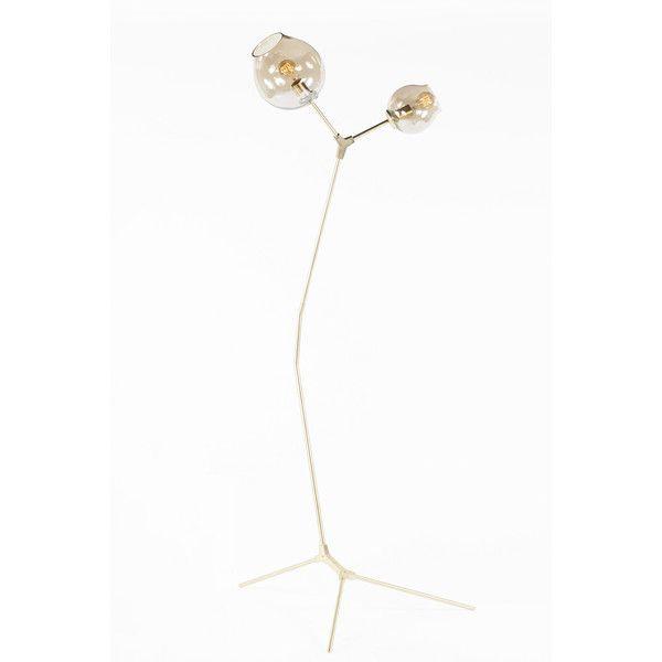 267 Best Lighting   Table U0026 Floor Lamps Images On Pinterest | Floor Lamps,  Table Lamps And Lamp Table