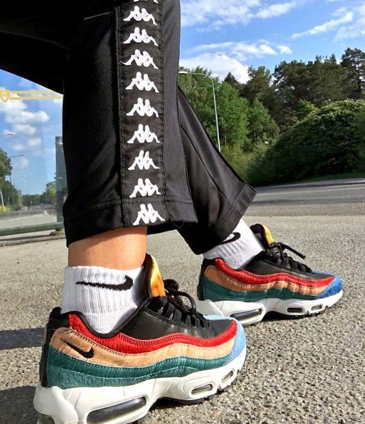 ретривер необычные фото спортивной обуви сразу понял, когда