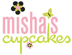 Miami's Hidden Gem! This is one of my favorite shops in Miami! The woman who started Misha's Cupcakes began her business by baking cupcakes and selling them all over miami from the trunk of her car!  She now has 2 Cupcake shops in Miami! #Amazing!