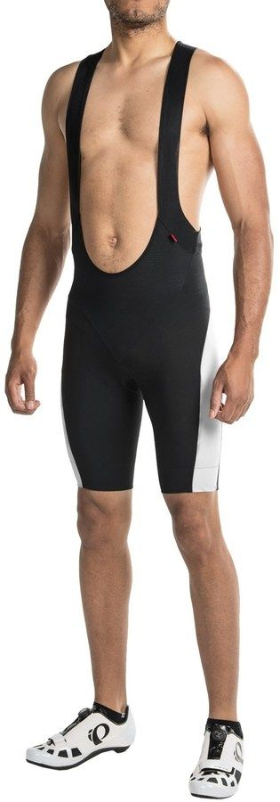 Gore Bike Wear Xenon 2.0 Race Cycling Bib Shorts (For Men)