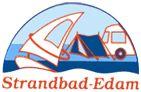 Welkom bij Camping Strandbad Edam