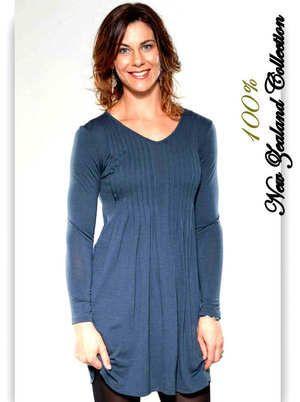 Seair - New Zealand Dresses