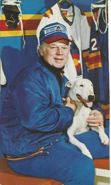 Don Cherry and Blue