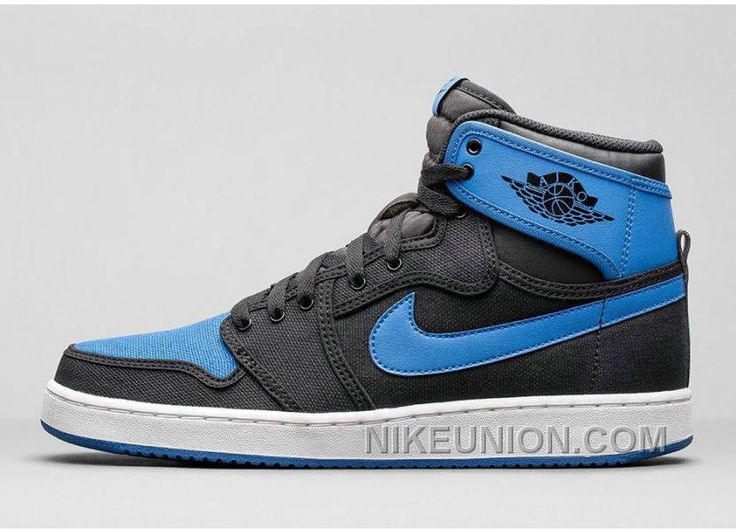 http://www.nikeunion.com/official-air-jordan-1-high-black-sport-blue-black-638471007-best.html OFFICIAL AIR JORDAN 1 HIGH BLACK SPORT BLUE BLACK 638471-007 BEST Only $70.12 , Free Shipping!