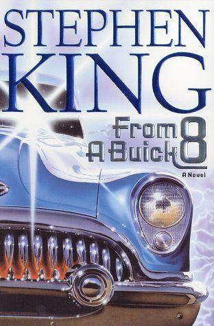 Google Image Result for https://wiki-land.wikispaces.com/file/view/stephen_king_book.jpg/40461730/stephen_king_book.jpg