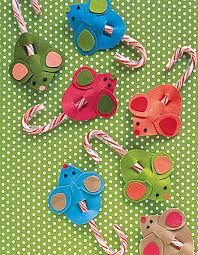 Αποτέλεσμα εικόνας για κατασκευες χριστουγεννιατικες για γλυκα για παιδιά…