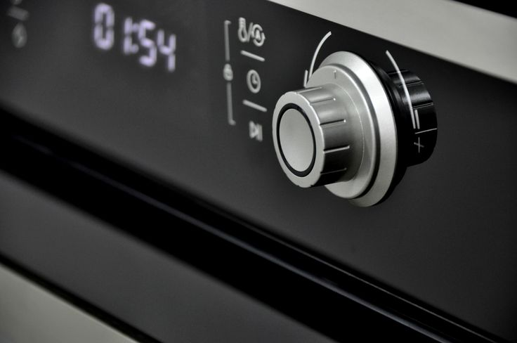 BPROC60S Belling Combination Oven #Belling #Oven #Microwave #Grill #Speed #Convenience