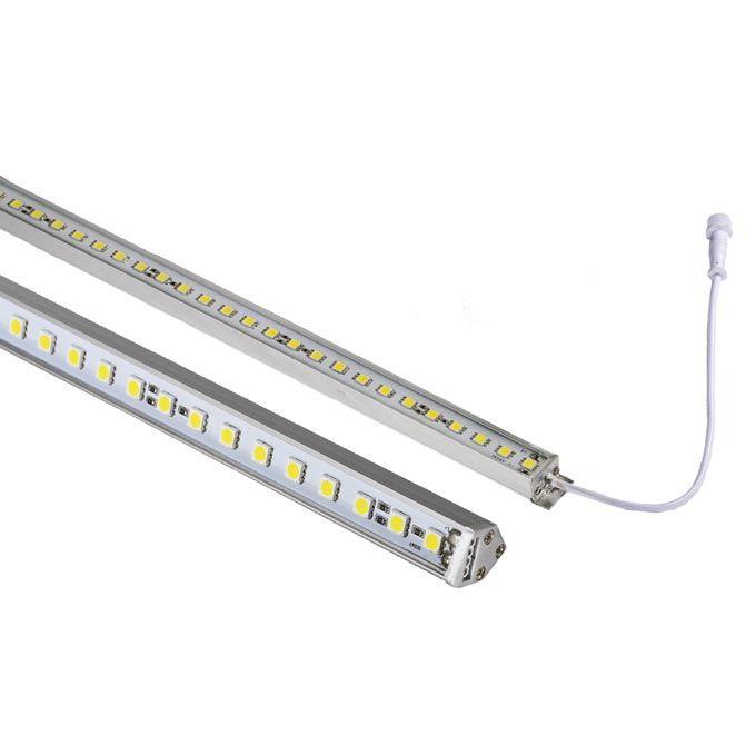 Led Cabinet Light/led For Under Cabinet Lighting