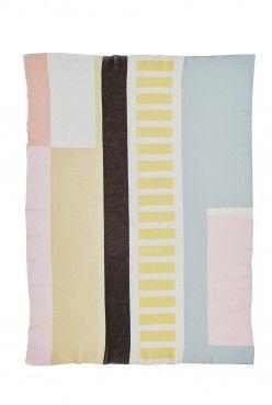 MG_for_K_K___Anka_Giant_Blanket__Good_Morning_colour_way.jpg