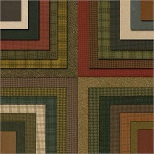51 best Flannel quilts images on Pinterest   Flannel quilts ... : flannel quilt fabric - Adamdwight.com