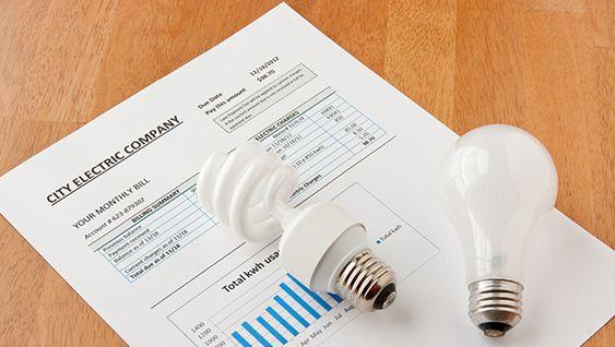 Cambios en el recibo de la luz: entender la nueva factura #qhogar #Quenergia http://quenergia.com/faqs-energia/electricidad-preguntas-frecuentes-energia/cambios-en-el-recibo-de-la-luz-entender-la-nueva-factura/