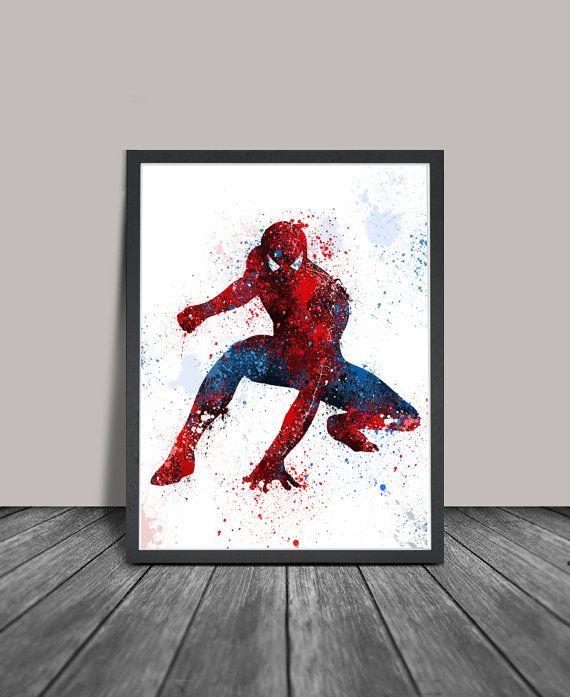Best 25 Spiderman Poster Ideas On Pinterest Spider Man