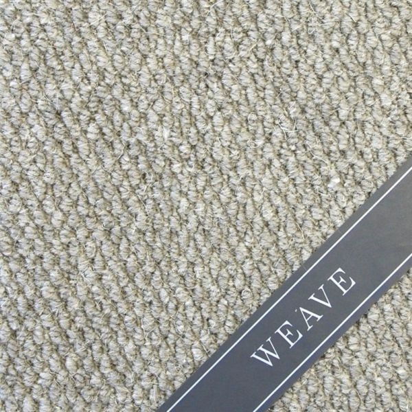 For A Floor That S Hard Wearing: 17 Best Ideas About Hard Wearing Carpet On Pinterest