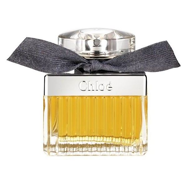 Chloe Eau de Parfum Intense (6,495 INR) ❤ liked on Polyvore featuring beauty products, fragrance, beauty, perfume, parfums, no color, chloe perfume, perfume fragrances, eau de parfum perfume and edp perfume