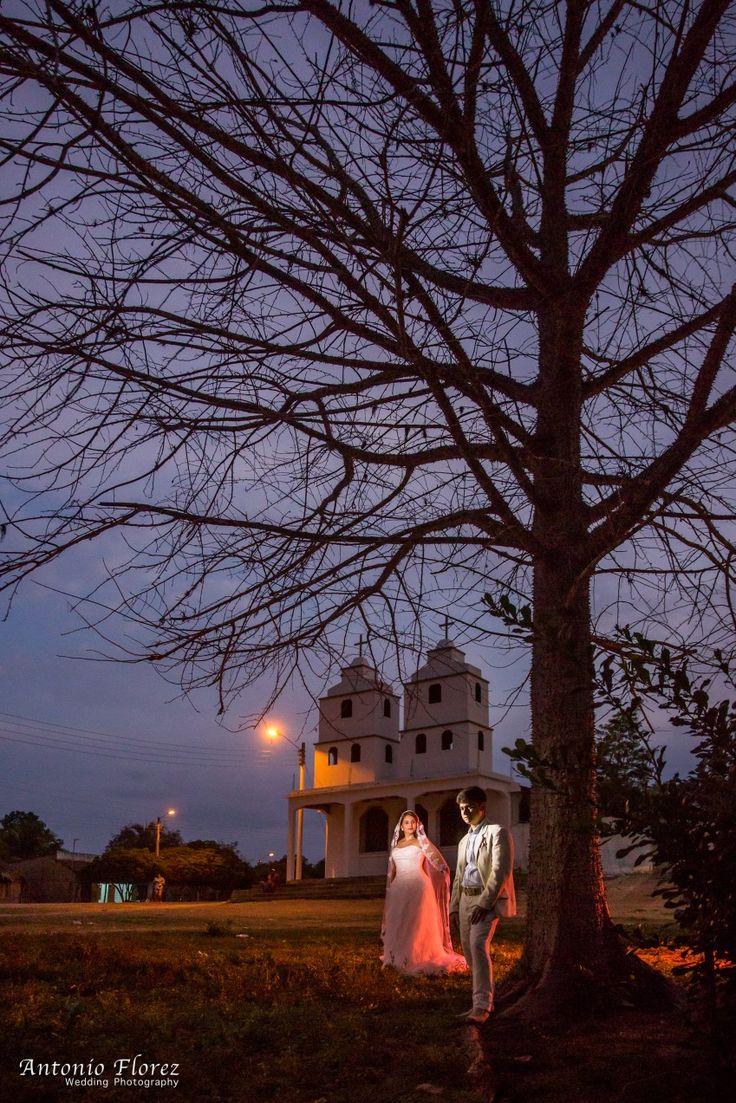 fotografía de bodas. chinú cordoba.. Colombia  www.antonioflorez.co