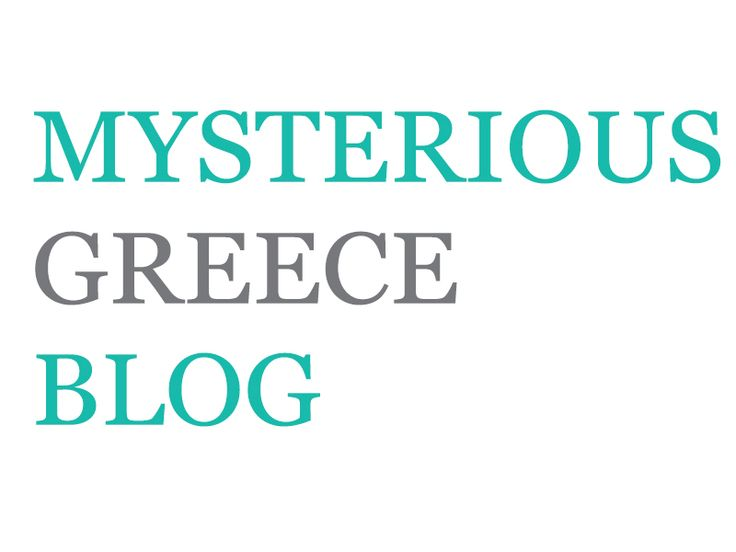 Mysterious Greece - The Insider's Travel Guide