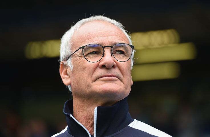 Leicester FC sacked Italian manager Claudio Ranieri. He led the team to their first Premier League title. After just 9 months since they performed a miracle and grabbed a Premier League title, Claudio Ranieri was fired by Leicester football club. It appears that owners of the Foxes, as they are...