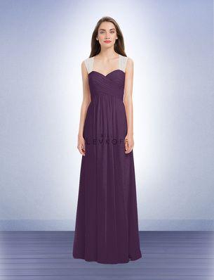Bridesmaid Dress Style 1173 - Bridesmaid Dresses by Bill Levkoff