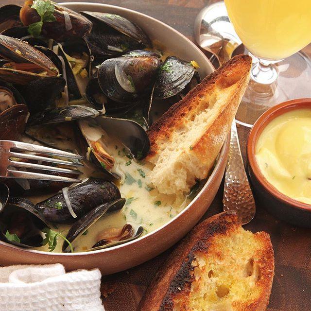 Balık Ve Deniz Ürünleri | yemektarifi.com.tr