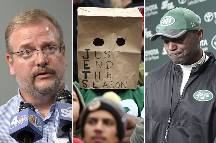 "Jets fans unplugged: What season-ticket holders really think of tank Sitemize ""Jets fans unplugged: What season-ticket holders really think of tank"" konusu eklenmiştir. Detaylar için ziyaret ediniz. http://www.xjs.us/jets-fans-unplugged-what-season-ticket-holders-really-think-of-tank.html"