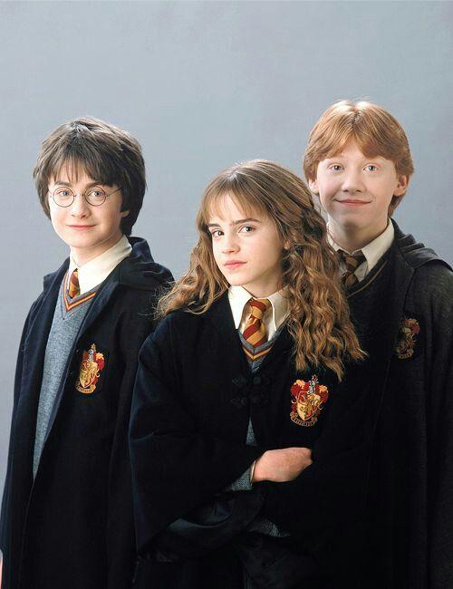 Die 200 bekanntesten Harry-Potter-Charaktere s ec8676da4a174bff2399d34551b630fb  always harry potter harry potter characters