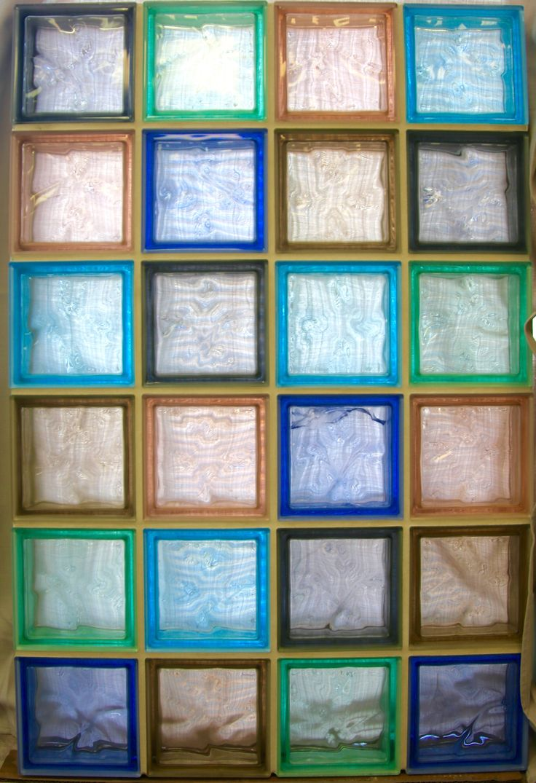 Mejores 9 imágenes de Prefab Panels en Pinterest | Bloques de vidrio ...