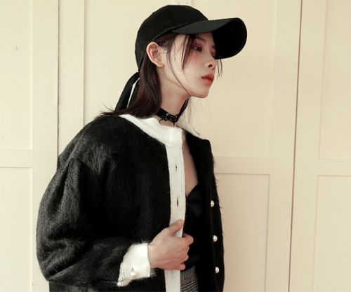 1000+ Images About Ulzzang On Pinterest