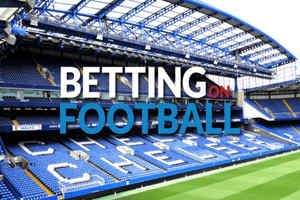Betting on Football 2018 tackles upcoming FIFA World Cup: * Betting on Football 2018 tackles upcoming FIFA World Cup  CalvinAyre.com Full…