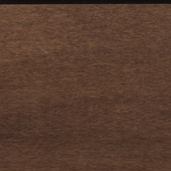 Maple Wood Eagle Rock Stain With Sable Glaze Finishes