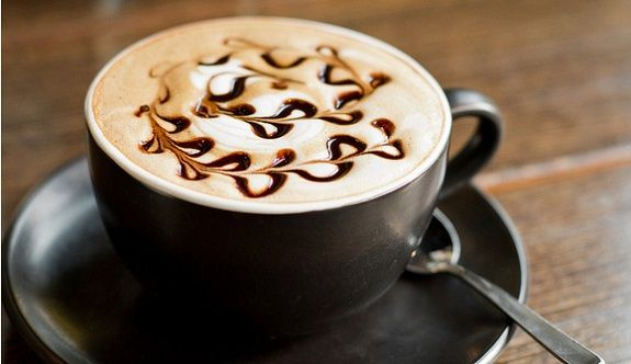 kahveyle page art - Google'da Ara